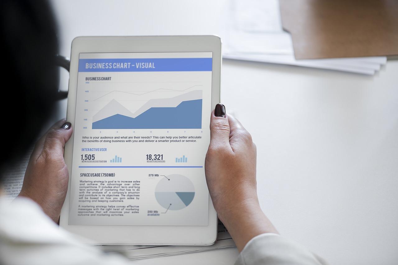 A quoi sert le marketing digital ?